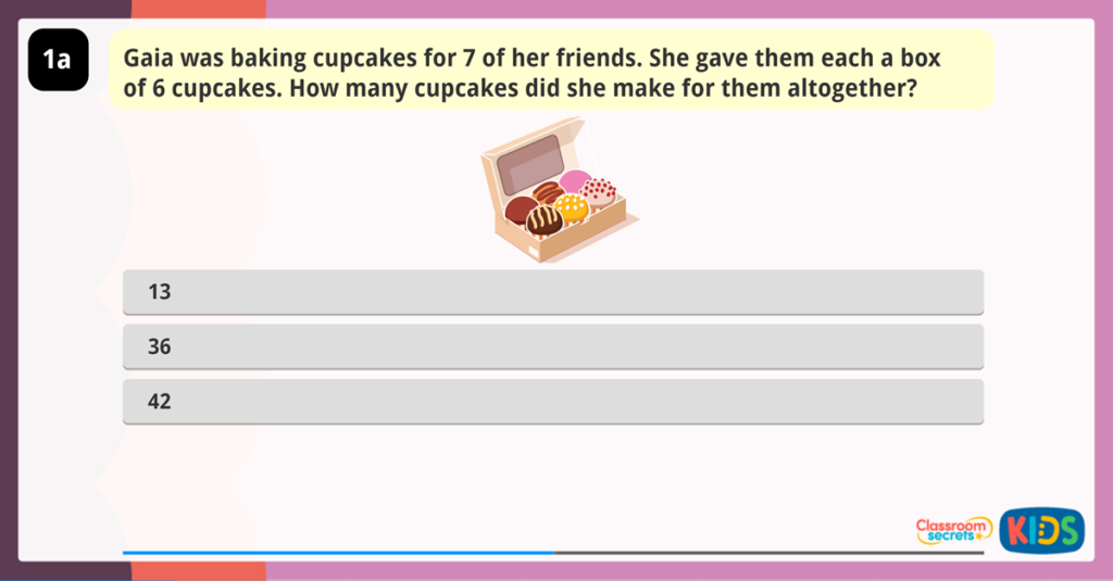 Year 4 Word Problems Online Games