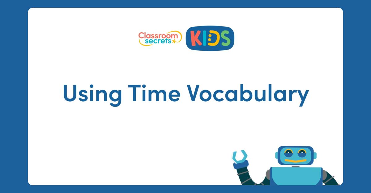 csk_teaching_title
